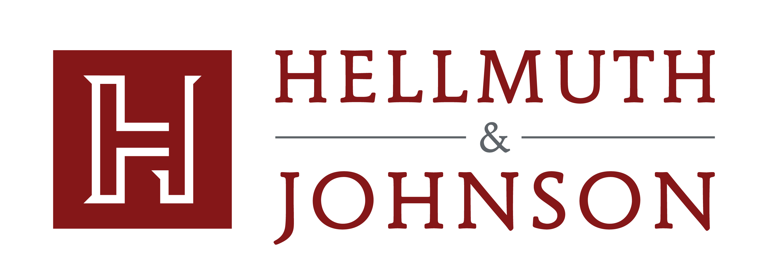 Hellmuth & Johnson