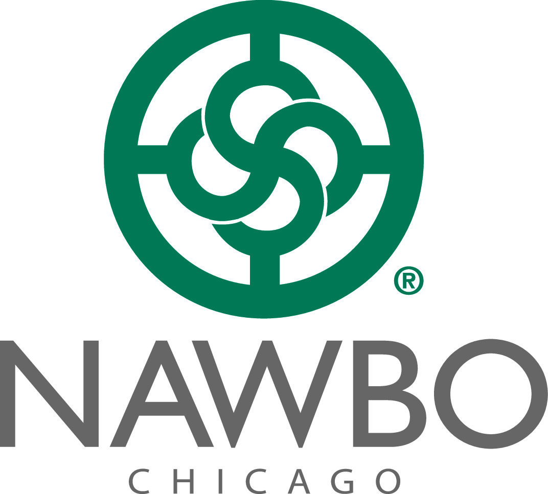 NAWBO Chicago Logo