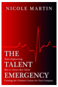 The Talent Emergency
