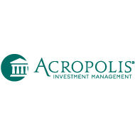 Acropolis Investment Management