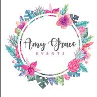 Amy Grace Events
