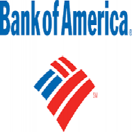 NAWBO Southern Nevada Bank of America.png - Gold