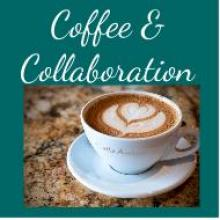 Coffee and Collaboration
