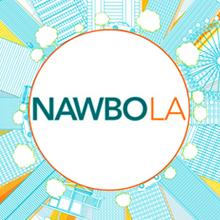 NAWBO-LA 2016 Luncheon