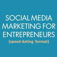 Speed dating for entrepreneurs los angeles ca