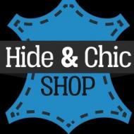 Hide and Chic