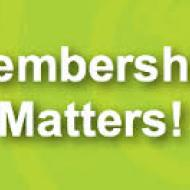 NAWBO Membership Matters, Join During the Membership Drive