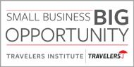 Travelers - Small Business-Big Opportunity
