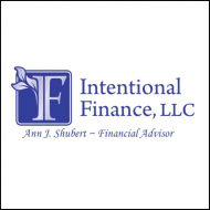 Intentional Finance, LLC
