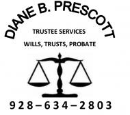 Diane Prescott Attorney, Verde Valley, Estate Law
