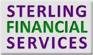 Sterling Financial Services