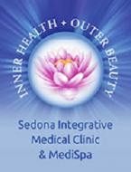 Sedona MediSpa Arizona