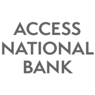 Access National Bank