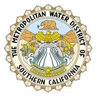 Metropolitan-Water-District-of-Southern-California